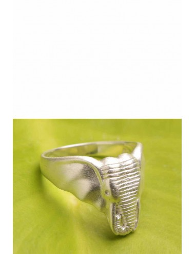 Sterling Silver Ring,...