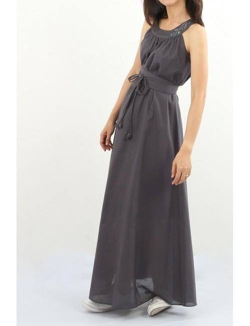 Nobella Maxi Dress,...
