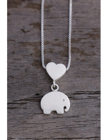 Little Elephant With Love...