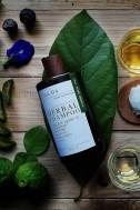Natural Shampoo, Pure Herbal