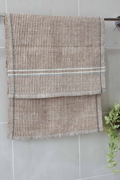 Thami Bath Towel, Small,...